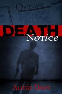 7. Death Notice 7.2.11
