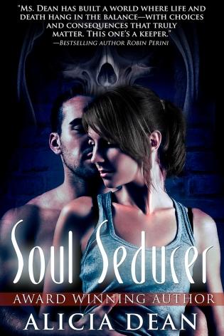 SoulSeducer_CVR_XSML