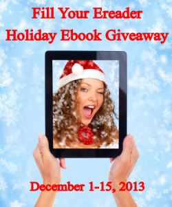 ebook_giveaway_December_2013-1 (2)