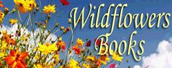 logo_wildflowers
