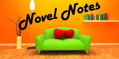 Novel Notes 07780736040775_9113023920528716689_n