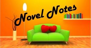 novelnotesFBlogo1