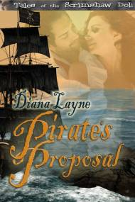 Pirate'sProposal_w6602_750(3)