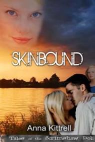 skinbound_w7007_3004