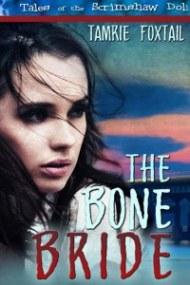 thebonebride_7096x7501