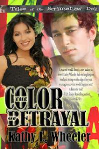thecolorofbetrayal-kw-lg
