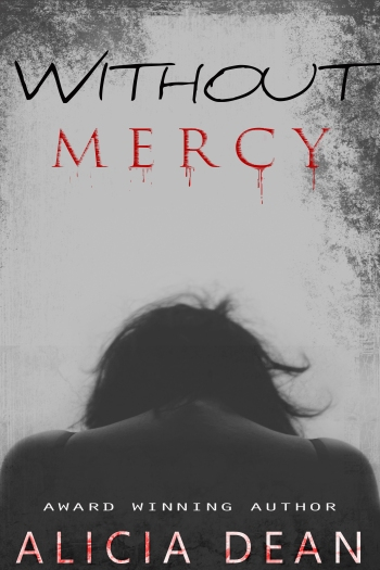 Without Mercy 07-09-16