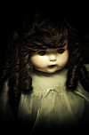 Tales of the Scrimshaw Doll Blog