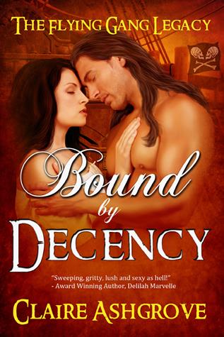 Bound by Decency