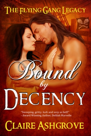 Bound by Decency