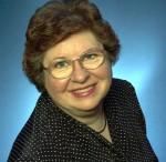 DianeBurton