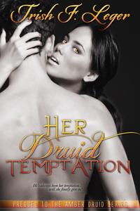 Her Druid Temptation