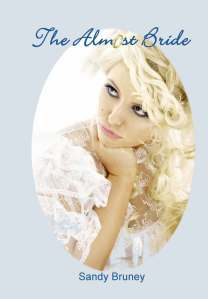 bridecover-lowres