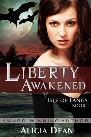 LibertyAwakened