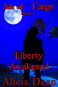 LibertyAwakenedFinal