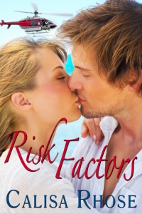 Risk-Factors-Finalcover