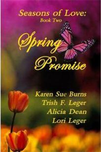SpringPromise