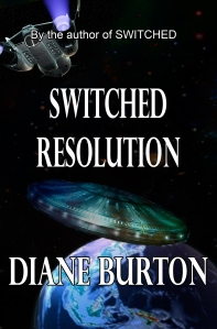 switched-resolution