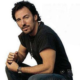 Bruce-Springsteen-Event