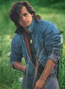 John_Cougar_Mellencamp-1983