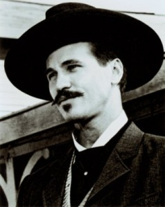 3 doc-holliday-val-kilmer-318x400