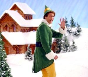 elf-will-ferrell