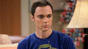 www 7_Sheldon_Cooper_The_Big_Bang_Theory