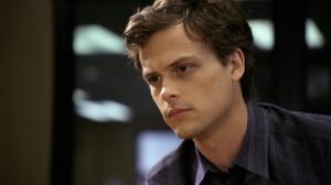 www Spencer-Reid-Criminal-Minds