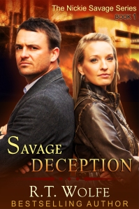 SavageDeceptioncover