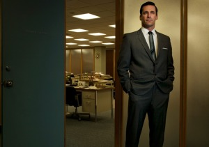 Don-Draper-Mad-Men