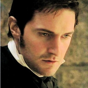 richard_armitage
