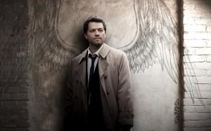 Castiel-supernatural-11437943-1600-1000