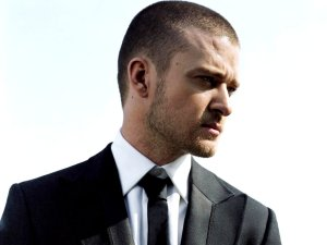 Justin-Timberlake-Wallpapers-HD-5