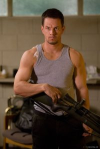 Mark-Wahlberg---Shooter-mark-wahlberg-245175_937_1400