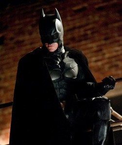 the_dark_knight_rises_5