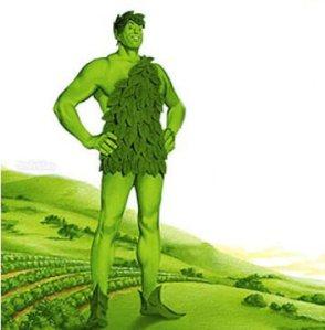 jolly-green-giant
