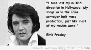 quote 2 HOllywood music