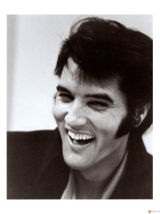 elvis-presley-laughing-posters3