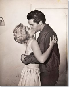 tuesday_weld_elvis