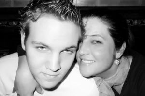 01-02 ben-keough-with-mom-lisa-marie-presley