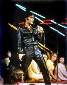 Elvis-02