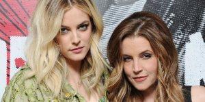 ryleigh actress-granddaughter-of-elvis-presley-and-daughter-of-lisa-marie-presley