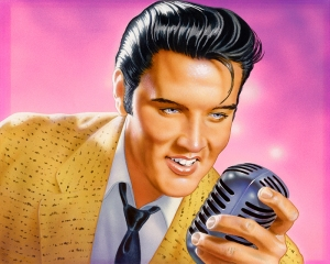 """6/30/00 DS - REF=""""Elvis_ao_MCos.psd"""""""