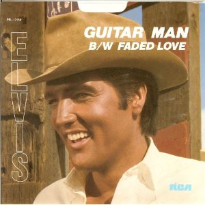 Elvis_GuitarMan