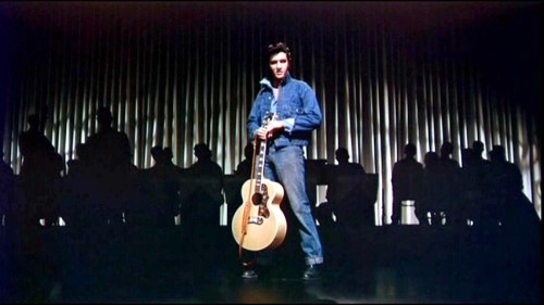 Loving you_Elvis_Presley_047