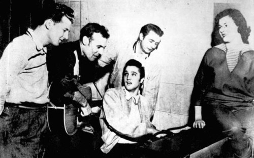 million-dollar-quartet-cropped-2