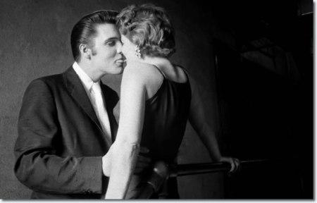1956_june_30_kiss