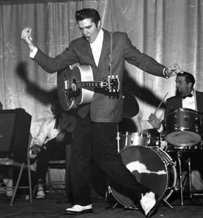 50s07-ElvisSnaps