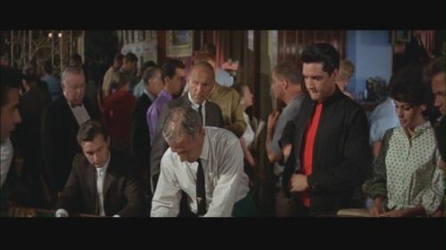 Elvis-Presley-in-Viva-Las-Vegas-elvis-presley-18699297-1050-592