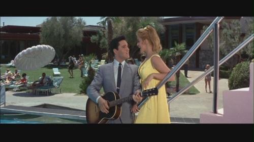 Elvis-Presleyann-in-Viva-Las-Vegas-elvis-presley-18699951-1050-592